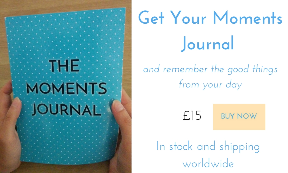 get-your-moments-journal-1
